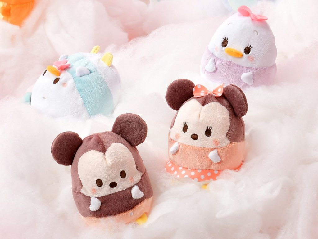 disney_ufufy_clouds