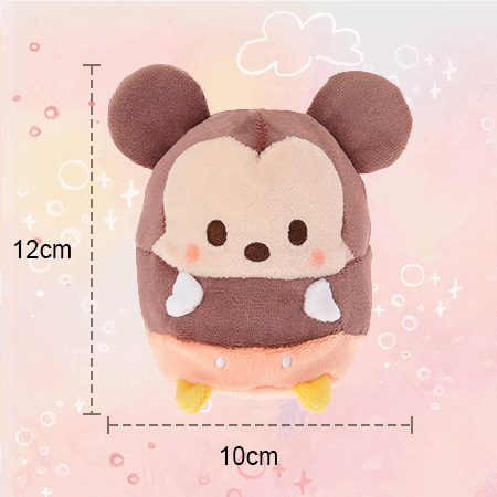ufufy_measurement