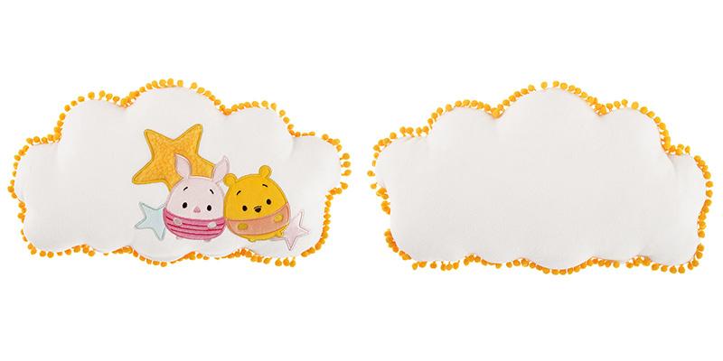 piglet-pooh-ufufy-cushion