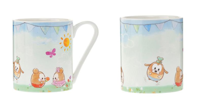 ufufy-mug