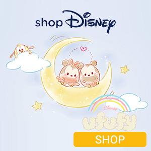 disney ufufy new disney stuffed toy series